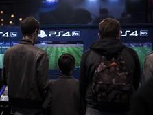 PS 5 Rilis 11 Juni, Ini Deretan Alasan Buat Beli PS 4