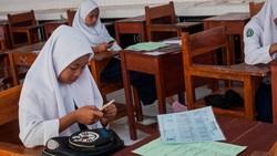 Suara Kepsek di Jakarta soal PPDB Jalur Zonasi yang Jadi Polemik