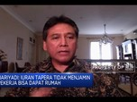Tolak Tapera, Apindo: Pegawai Swasta di BPJS Ketenagakerjaan