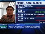Bakal Dicaplok Kookmin Bank, Begini Analisis Kinerja Bukopin