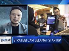 Setop Budget Marketing, Strategi Kopi Kenangan Jaga Cash Flow