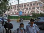 Ancaman Gelombang 2, 10 Kota China Larang Warga ke Beijing