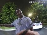 Wali Kota Atlanta Kecam Polisi yang Tewaskan Rayshard Brooks