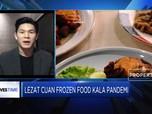 Kunci Sukses Bisnis Frozen Food Ala Yummy Corp
