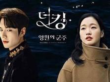 Mau Libur Panjang Kakak, Ini Drama Korea Terbaik Versi IMDB