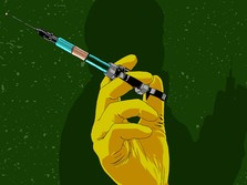Ini Lho Beda Vaksin Corona A La Moderna & AstraZeneca