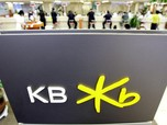 Terungkap! Investor Korea & China Incar Perusahaan RI