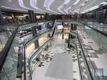 Ada Pembeli Lippo Mall Puri yang Mau Bayar 'Mahar' Rp 3,5 T?