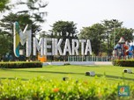Status Meikarta PKPU, Babak Baru Raibnya Dana Nasabah Maybank