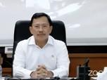 Sri Mulyani Tambah Anggaran Terawan Rp 25 T, Buat Apa Saja?