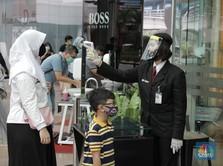 7 Bulan Berlalu, Kenapa Pandemi Corona Belum Berakhir di RI?