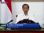 Selamat Ulang Tahun ke-59 Presiden Jokowi