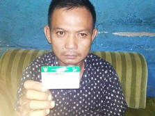 Andalkan JKN-KIS, Warga Lampung Obati Gondok Tanpa Biaya
