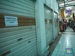 Inflasi Diramal Terendah Sejak Tahun 2000, RI Dekati Resesi?
