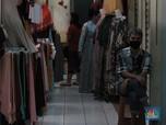 Soal Corona Fitch Puji Vietnam, Ekonomi RI Masuk Resesi