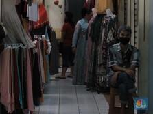 Mengenal Resesi, Apakah Akan Terjadi di Indonesia?