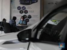 Pajak Mobil Baru 0%, Harga Avanza Cs Bisa Murah Rp 20 Juta