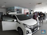 Penjualan Mobil di Juni Membaik, Tanda-Tanda Apa Ini?