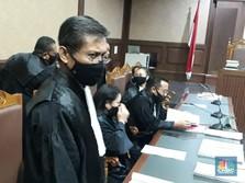 Dituding Bentjok Dkk Tak Cermat, Ini Bantahan Jaksa