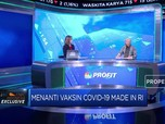 Dorong Pembuatan Vaksin Covid-19, BPPT Siapkan Dana Rp 2 M