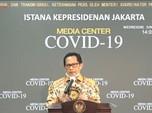 Tidak Ditunda, Tito Siapkan Perppu Protokol Covid-19 Pilkada