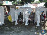 Ini Bukti Hantu Resesi Makin Jelas Penampakannya di Indonesia