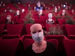 Tiba-Tiba Cinema XXI Cs Nyesal Bioskop Dibuka Lagi, Kok Bisa?