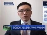 Ekonom OCBC: Data Ekonomi Untuk Q3-2020 Menunjukkan Perbaikan