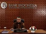 Penyaluran Kredit Melambat, Suku Bunga Kredit Susah Turun