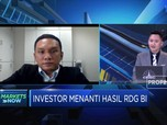 Nantikan Hasil RDG, Pasar Harap BI7DRR Dipangkas 25bps
