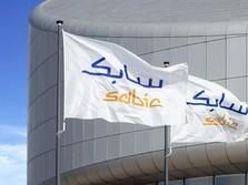 Arab Saudi Tabuh 'Perang Dagang', Pengusaha RI Tak Kaget