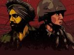 Kronis Sejak 1962, Ternyata Ini Pemicu Konflik India vs China