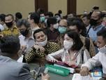 Dana Nyangkut Rp 14 T, Bagaimana Nasib Nasabah KSP Indosurya?