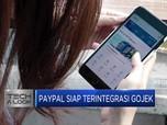 Paypal Jadi Investor Gojek Incar Pasar Asia Tenggara