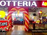 9 Tahun Hadir di Indonesia, Lotteria Resmi Tutup per 29 Juni