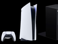 PlayStation 5 vs Xbox Series X, Siapa Juaranya?