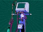 Seharga Rp 25 Juta, Pindad Produksi 900 Ventilator per Bulan