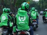 Sengit, Bisnis Antar Makanan Grab-Gojek Punya Saingan Baru