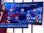 Drama Di Semenanjung Korea
