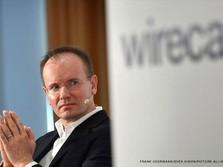 Diduga Poles Pendapatan Rp 30 T, Eks Bos Wirecard Ditangkap