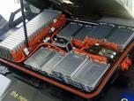 Nyusul Korea, China-Eropa Mau Investasi Baterai EV di RI