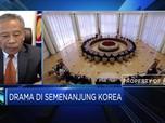Ini Penyebab Kenapa Tidak Ada kasus Covid-19 di Korea Utara