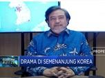Korea Memanas, KBRI Pastikan Keamanan WNI di Korsel