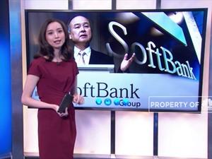 Merugi, Softbank Jual Saham T-Mobile Senilai USD 21 Miliar