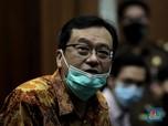 Jatuh Bangun Emiten Bentjok: Bakal Delisting, Laba Anjlok 68%
