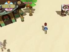 Natsume Ungkap Tampilan Game Harvest Moon: One World