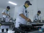 Pengusaha Ungkap Pentingnya Vokasi Kala Krisis Lapangan Kerja