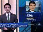 Analis: PMK 64/2020 Dorong Likuiditas Bank Buku IV