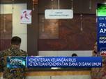 PMK Penopang Likuiditas Bank Disahkan, Ini Kata Komisi XI DPR