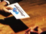 Hati-hati! Industri Reksa Dana Jangan Rusak karena Jiwasraya